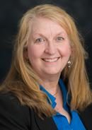 Kathy T. Gibson