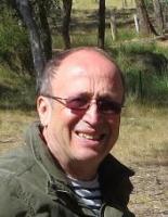 Ilya Kovar