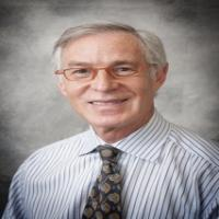 Richard Michael Cooper