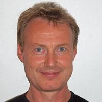 David Euler
