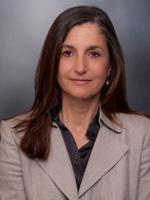 Erica P. Gunderson