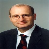 Joachim Muller