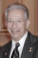Bruce Harvey Seidberg