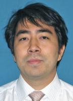 Franklin W. Huang