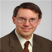 Christopher Bajzer