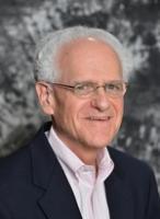 Gary E. Gibson