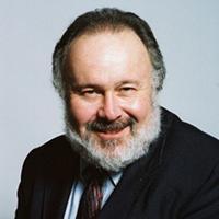 Leonard J. Marcus