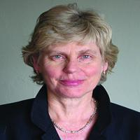 Christina M. Surawicz