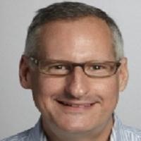 Brian A. Markoff
