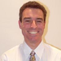 Jeff Milunsky