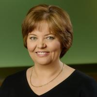 Helen E. Heslop