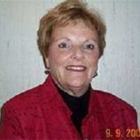 Sandra W. Reifsteck