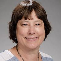 Karen Barbara Domino