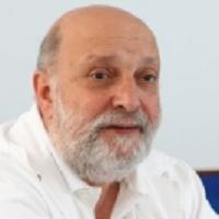 Jose Antonio Martinez Souto De Oliveira