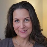 Kathi S. Randall