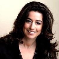 Sabine Hazan-Steinberg