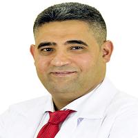 Fouad Maatouk