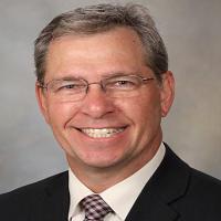 Robert B. McCully