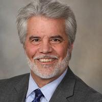 Philip T. Hagen