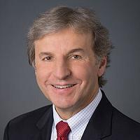 William T. Cefalu