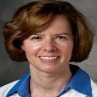 Theresa Mallick-Searle