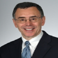 Brent M. Egan