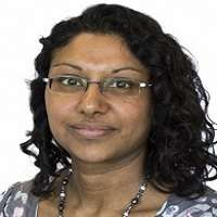 Jeena Rajan