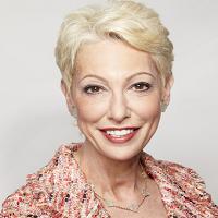 Deborah S. Sarnoff