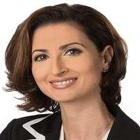 Marina Polonsky