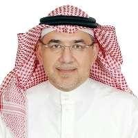 Ashraf A. Amir