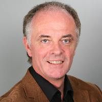 Georg Rohe
