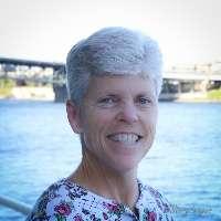 Carol Hahn