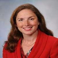 Amy W. Pollak