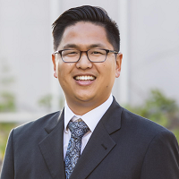 Arthur William Wu