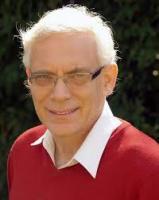 Richard Haynes