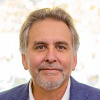 Peter S. Staats