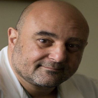 Amr Seifeldin