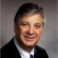 Daniel G. Pompa