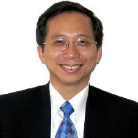 Tze Kin Lau