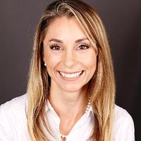 Christina M. Horak