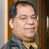 David L. Diuguid
