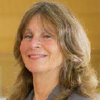 Judith A. Varner