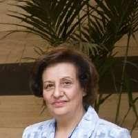 Majda Al Khoury