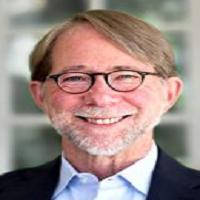 Philip J. Mease
