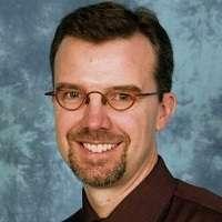 Todd E. Peterson