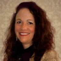 Karen M. Marzlin