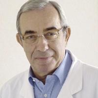 Martin J. Schlumberger