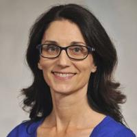 Rebecca L. Benko