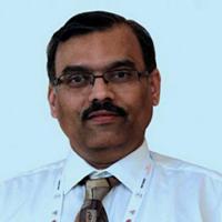 Shripad D. Banavali