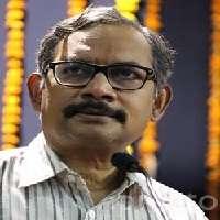 G. Prasad Rao